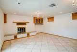 10189 Stafford Street - Photo 17