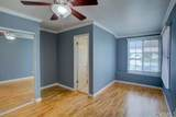 10189 Stafford Street - Photo 19