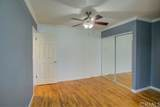 10189 Stafford Street - Photo 20