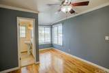 10189 Stafford Street - Photo 21