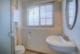 10189 Stafford Street - Photo 22