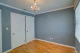 10189 Stafford Street - Photo 23
