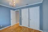 10189 Stafford Street - Photo 24