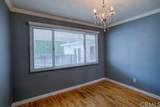10189 Stafford Street - Photo 25