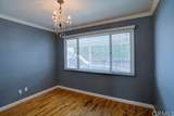 10189 Stafford Street - Photo 26