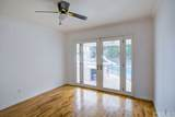 10189 Stafford Street - Photo 27