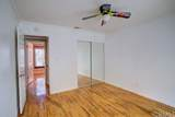 10189 Stafford Street - Photo 28