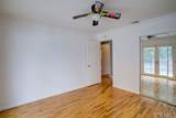 10189 Stafford Street - Photo 29