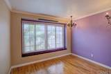 10189 Stafford Street - Photo 30
