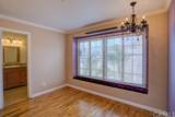 10189 Stafford Street - Photo 31