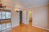 10189 Stafford Street - Photo 32