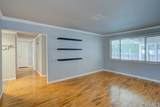 10189 Stafford Street - Photo 6