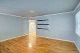 10189 Stafford Street - Photo 7