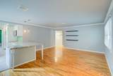 10189 Stafford Street - Photo 8