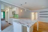 10189 Stafford Street - Photo 9