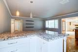 10189 Stafford Street - Photo 10