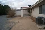 13874 Topmast Drive - Photo 17