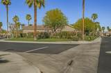 81960 Golden Star Way - Photo 4