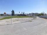 5754 Tilton Avenue - Photo 6