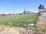 5754 Tilton Avenue - Photo 7