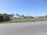 5754 Tilton Avenue - Photo 8