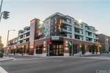 57 Wheeler Avenue - Photo 1