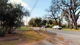 4090 Hildale Avenue - Photo 38