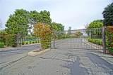 433 Thunderbird Court - Photo 5