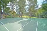 433 Thunderbird Court - Photo 55