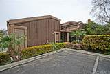 433 Thunderbird Court - Photo 7