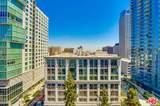 1111 Grand Avenue - Photo 4