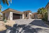 49953 Ridge View Way - Photo 13