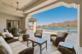49953 Ridge View Way - Photo 4