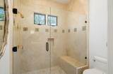49953 Ridge View Way - Photo 39