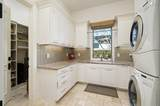 49953 Ridge View Way - Photo 40