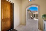 49953 Ridge View Way - Photo 42