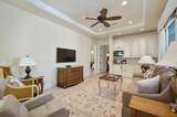 49953 Ridge View Way - Photo 43