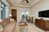 49953 Ridge View Way - Photo 44