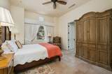 49953 Ridge View Way - Photo 45