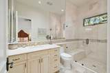 49953 Ridge View Way - Photo 46