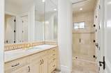 49953 Ridge View Way - Photo 48