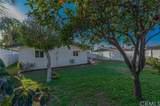 2268 Columbia Drive - Photo 27