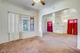 3020 Norton Avenue - Photo 11