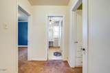 3020 Norton Avenue - Photo 12