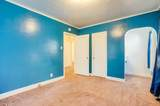 3020 Norton Avenue - Photo 19