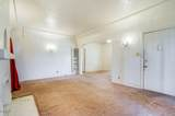 3020 Norton Avenue - Photo 8