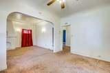 3020 Norton Avenue - Photo 10