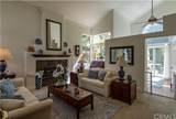 28935 Glenrock Place - Photo 4