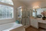 28935 Glenrock Place - Photo 32