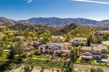 14902 Live Oak Springs Canyon Road - Photo 5